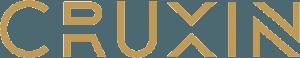 Cruxin logo
